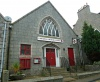 Unitarian Church Centre